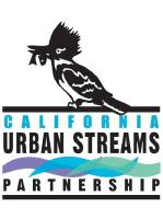 California Urpan Streams Partnership